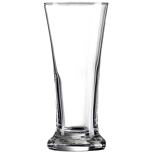 Hire items from Double Vision Mobile Bars - Premium Half Pint Glass