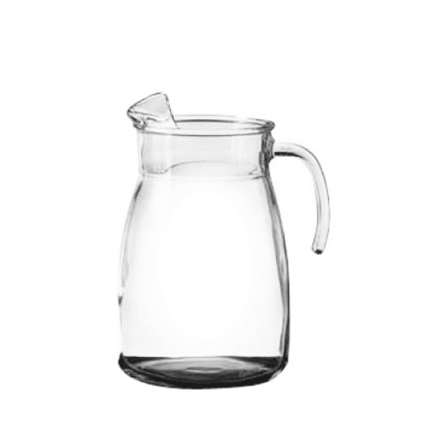 Hire items from Double Vision Mobile Bars - Water Jug