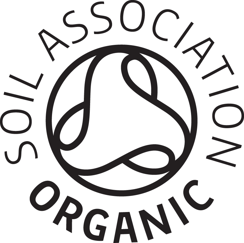 About Soil Association Approval