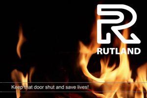 Burnt-alive-or-saved