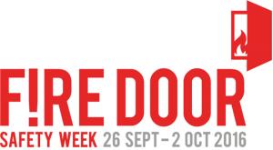 untitled-fire-week