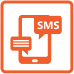 2 Way SMS Messaging